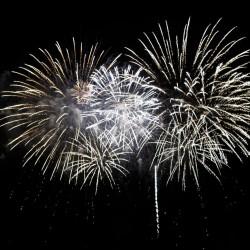 Fireworks-1600