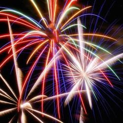 fireworks036_slide