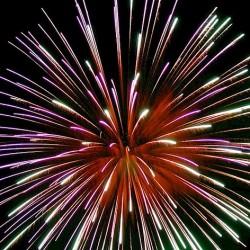st_cloud_fireworks_facebook